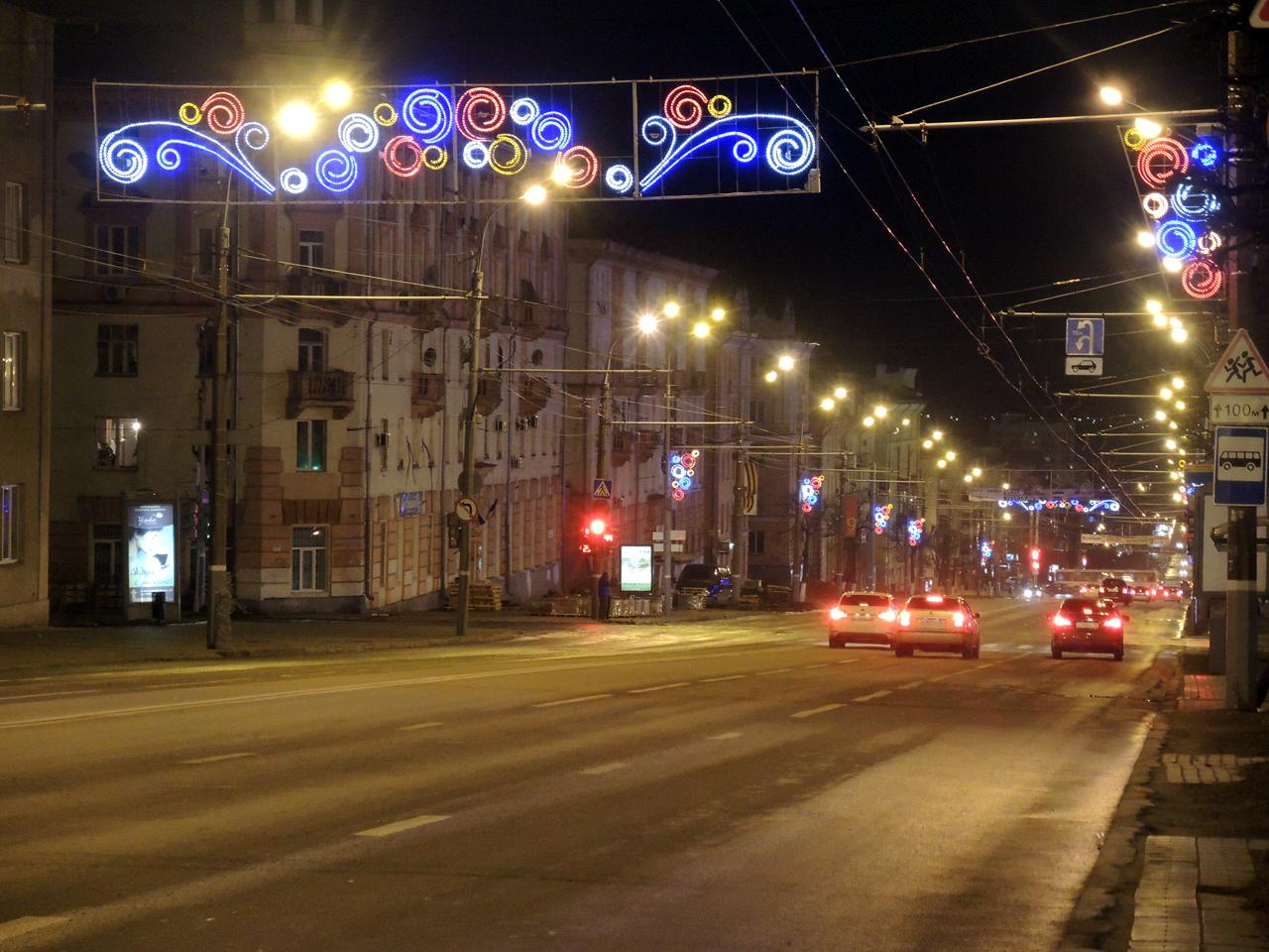 http://tamdaleko.ru/wp-content/uploads/2014/07/izhevsk-chast2-16.png